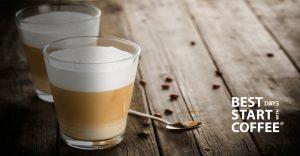Cafeterias-en-Queretaro-la-mejor-calidad