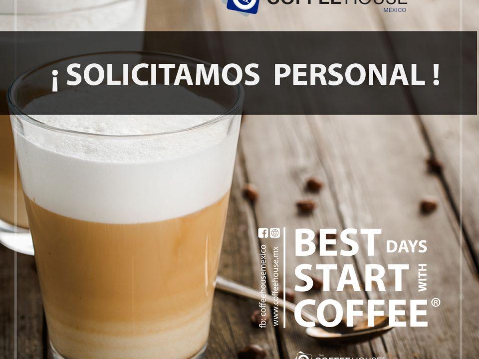 Cafeterias-en-Queretaro-la-mejor-calidad-de-café-el mejor-servicio-de-cafeteria-para-empresas-y-corporativos